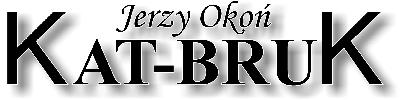 KatBruk Jerzy Okoń
